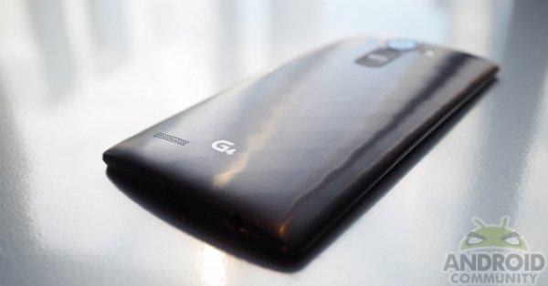 lg-g4-hands-on-ac-22-w600