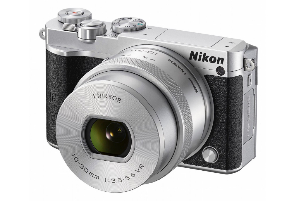 دوربینهای بدون آینه