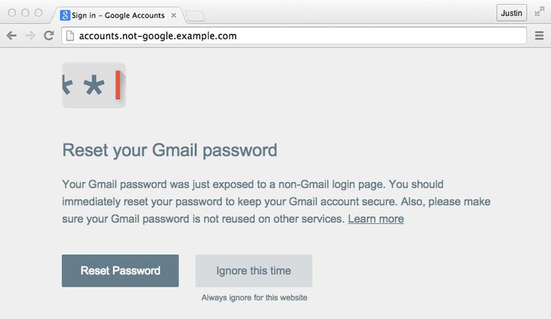 phishing_caught.0
