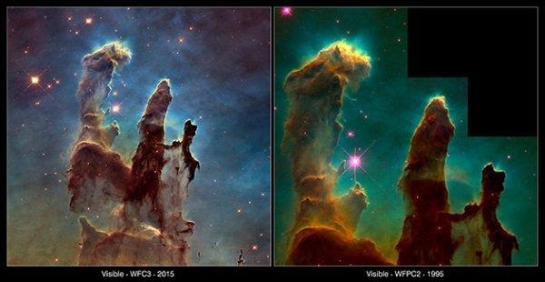 pillars-comparison