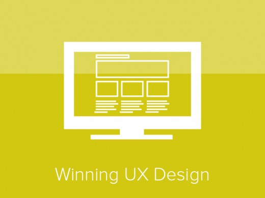 redesign_UI-UXbundle_MF-WinningUIDesign_0914-520x390