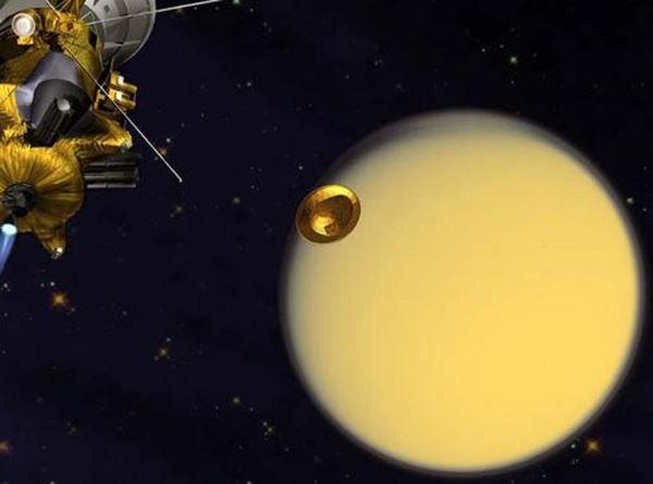 کاسینی در سال ۲۰۰۴ و پیش از اینکه به سمت مقصد اصلی اش یعنی زحل رهسپار گردد به مدت شش ماه به جمع آوری اطلاعات در مورد مشتری پرداخت و برای ساکنین زمین درک بهتری از شرایط آن را فراهم نمود. اکنون نیز کاسینی در دومین ماموریت بزرگش مشغول رصد ششمین سیاره منظومه شمسی یعنی زحل است.
