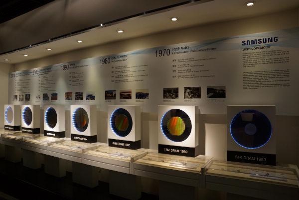 samsung-semiconductor-korea