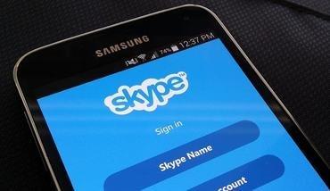 skype-main