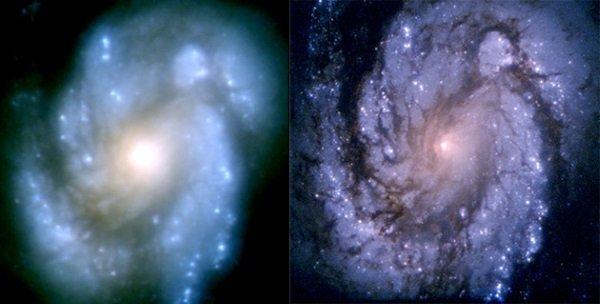 spherical-aberration-comparison