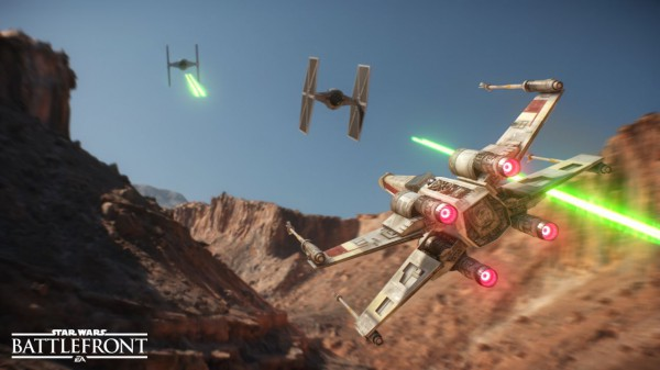 star_wars_battefront_screens-5-600x337