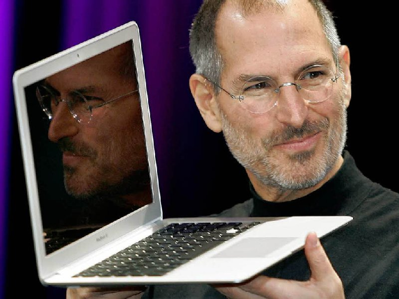 steve-jobs-apple so proud of his products
