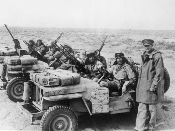 the-original-jeeps-went-into-production-in-1941-purpose-built-for-the-military-willys-mb-jeeps-became-the-most-commonly-used-4-wheel-drive-vehicles-of-the-us-army-during-world-war-ii