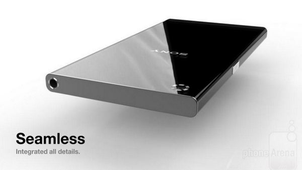 xperia-concepts10