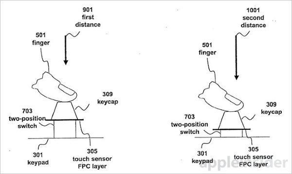 13002-7362-150526-Keyboard-3-l