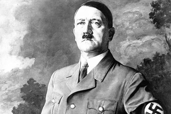 15-surprising-facts-about-adolf-hitler-41212840-apr-27-2014-1-600x400
