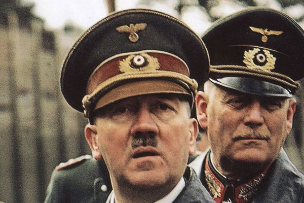 15-surprising-facts-about-adolf-hitler1223298113-apr-27-2014-1-600x400