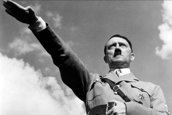 15-surprising-facts-about-adolf-hitler452099163-apr-27-2014-1-600x400