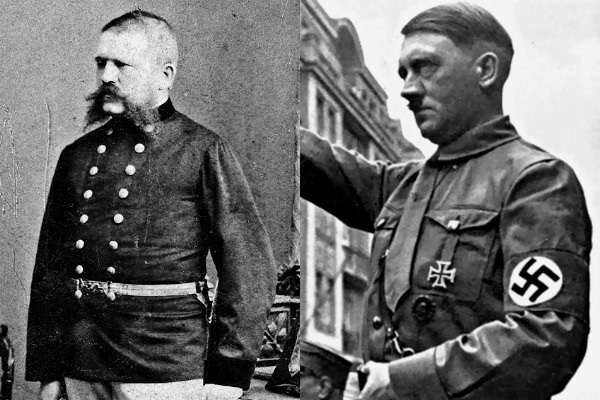 15-surprising-facts-about-adolf-hitler963192837-apr-29-2014-1-600x400