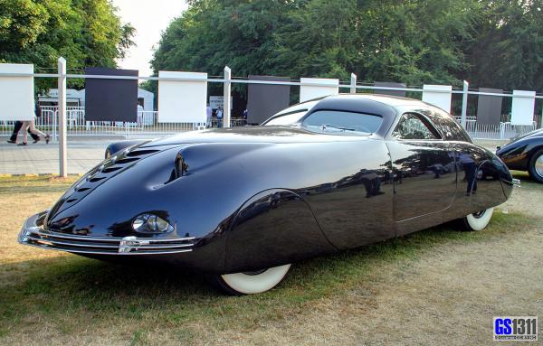 1938-phantom-corsair-1200-1