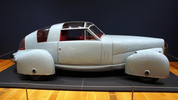 1948-tasco-1400-1