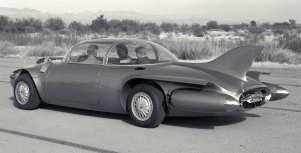 1956-firebirdii1-1