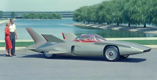 1958-firebirdiii1-1