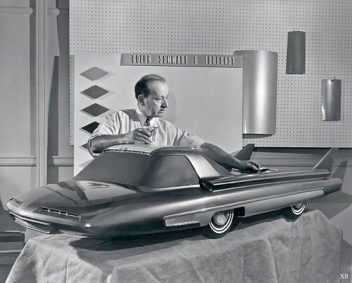 1958-ford-nucleon-1