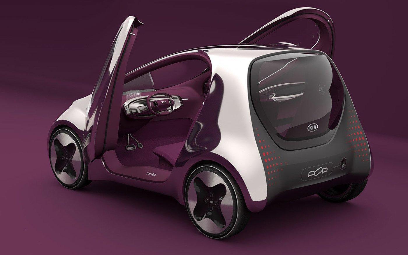 2010-kia-pop-1400-1