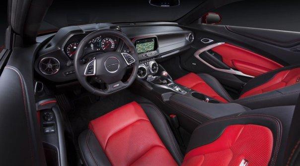 2016-Chevrolet-Camaro-017.0