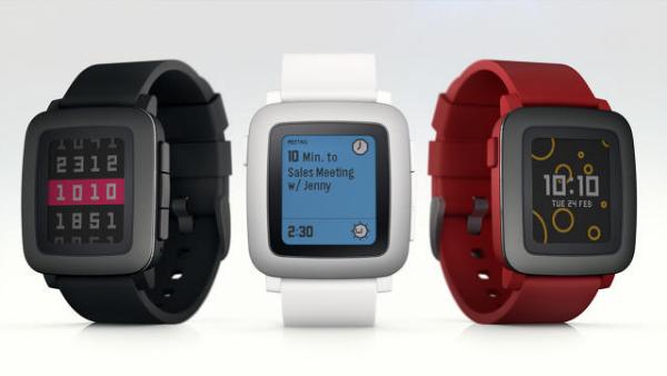 3042813-inline-i-1-pebbles-new-color-e-ink-smartwatch-copy-w600