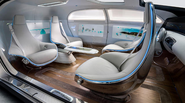 3045370-inline-i-3-will-automated-driving-kill-the-auto-insurance-industry
