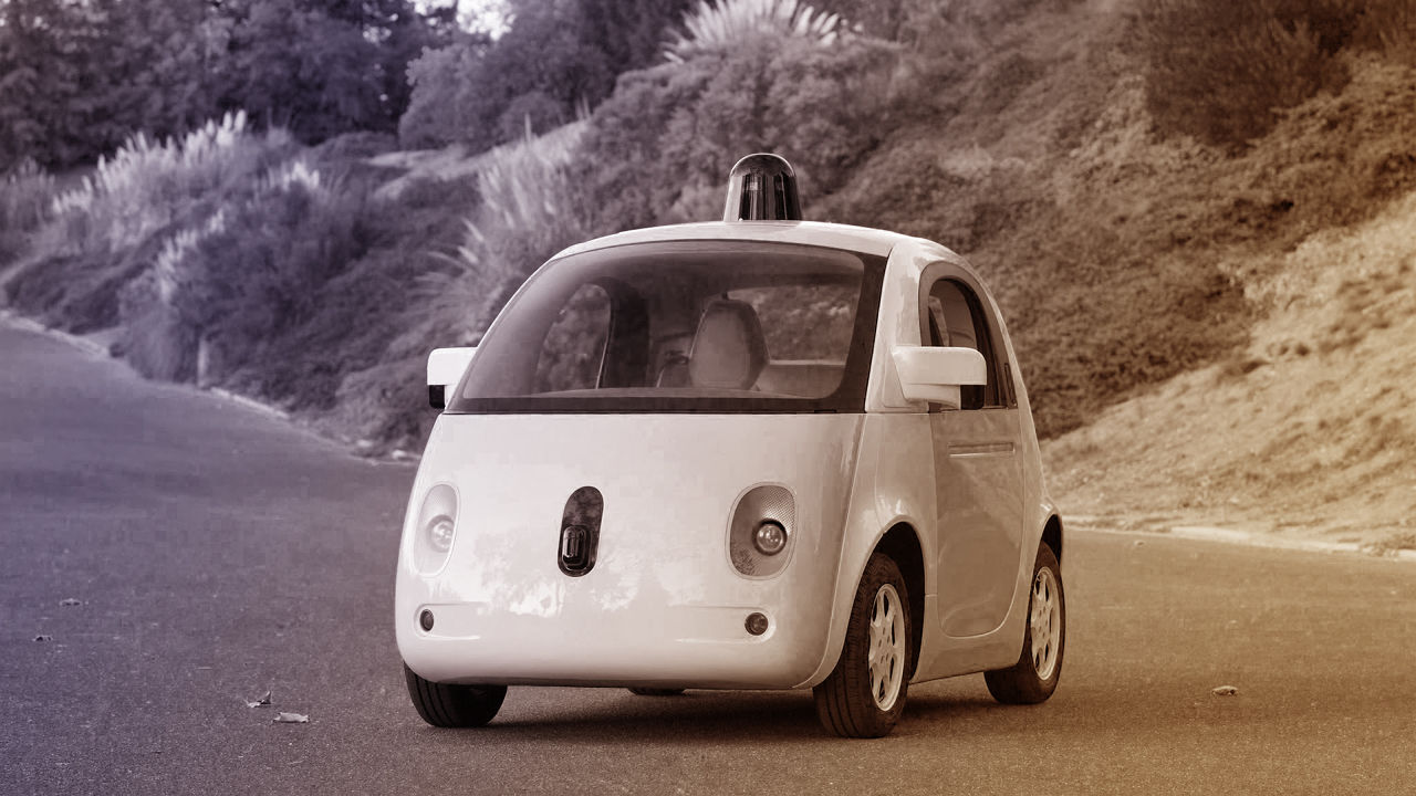 3045370-poster-p-1-will-automated-driving-kill-the-auto-insurance-industry
