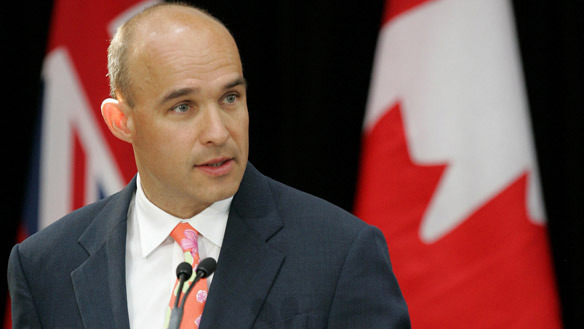 584-jim-balsillie-w600
