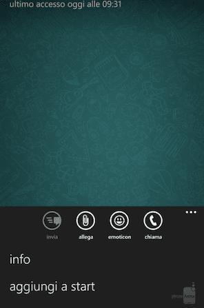 A-sneak-peek-at-WhatsApp-calling-for-Windows-Phone