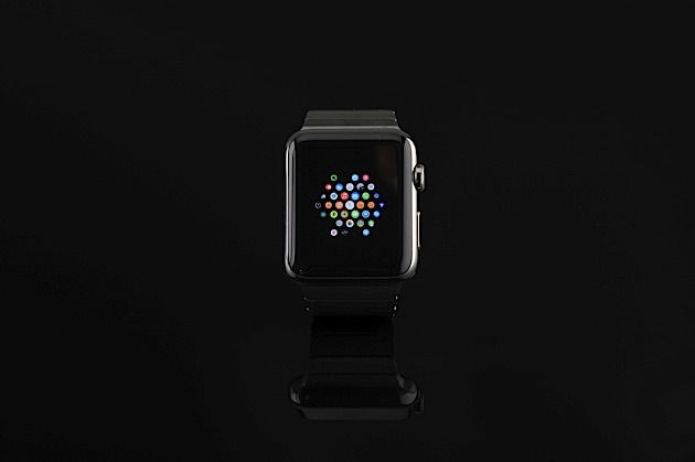 AppleWatch_review_face+14