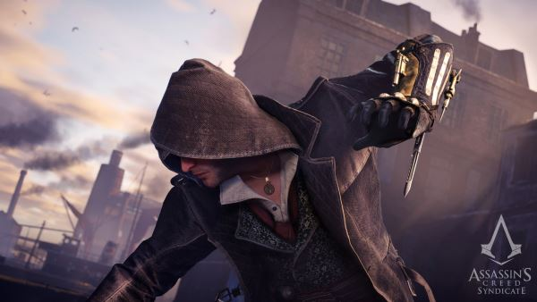 Assassins_Creed_Syndicate_Bracer