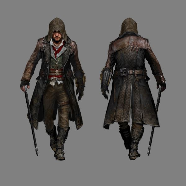 Assassins_Creed_Syndicate_Jacob_Concept_Art