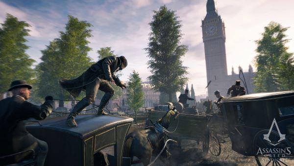 Assassins_Creed_Syndicate_Navigation_Vehicles