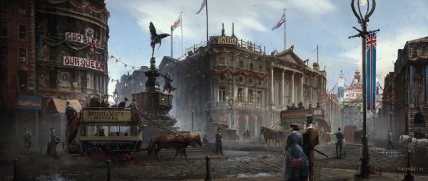 Assassins_Creed_Syndicate_Piccadilly_Concept_Art
