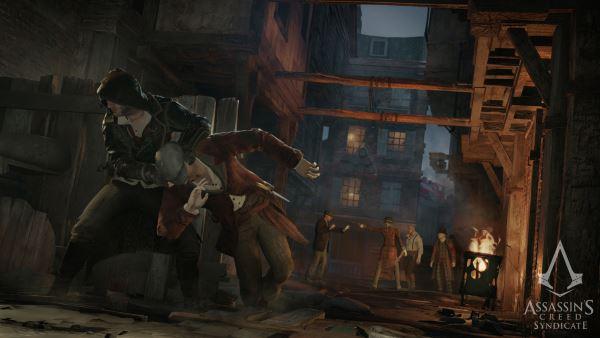 Assassins_Creed_Syndicate_Stealth-Corner_kill