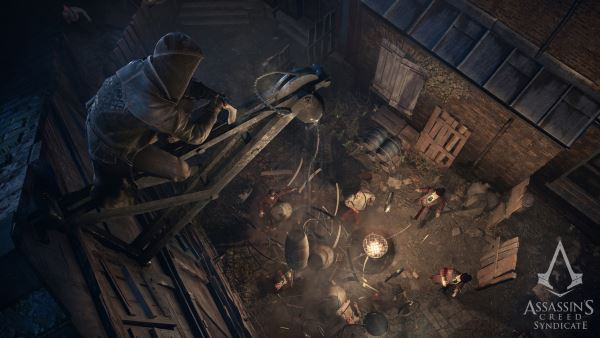 Assassins_Creed_Syndicate_Stealth-Environmental_Assassination