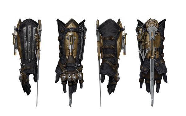 Assassins_Creed_Syndicate_bracer_Concept_Art