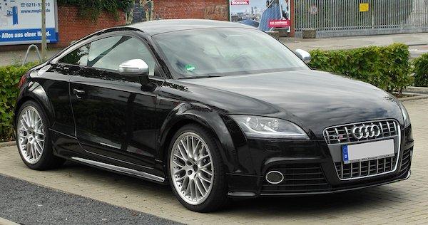 Audi_TTS_front_20100926