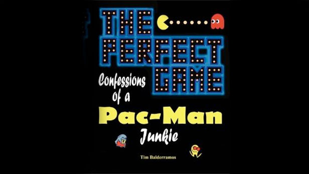 Confessions-of-a-PacMan-Junkie