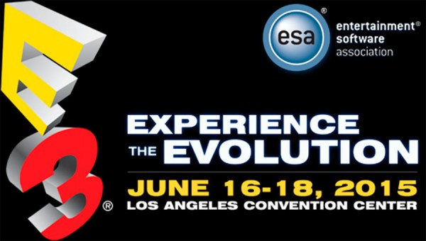 E32015-logo-600x340