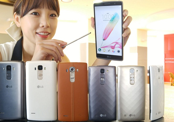From-left-to-right---LG-G4-Stylus-LG-G4-LG-G4c.