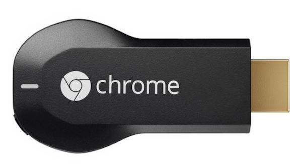 GoogleChromecast1