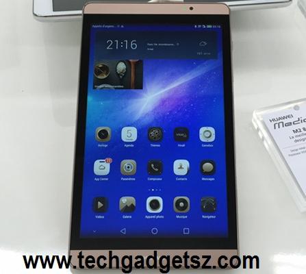 Huawei-MediaPad-M2-is-unveiled (1)