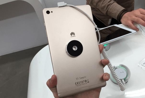 Huawei-MediaPad-M2-is-unveiled
