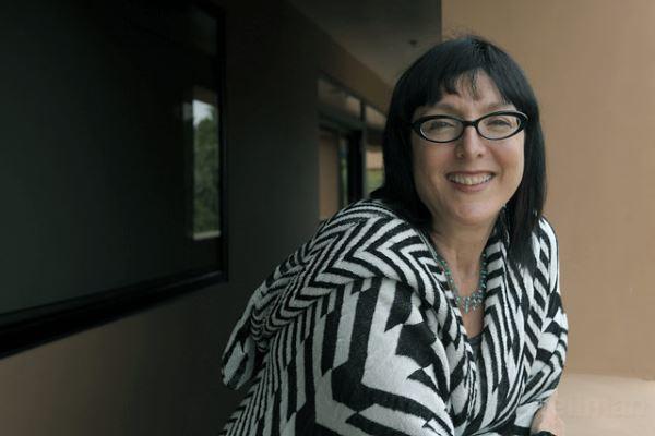 Lynda-Weinman