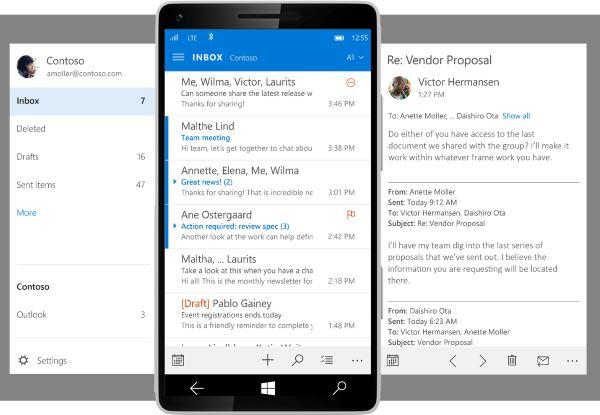New-Windows-10-look-for-phones (1)