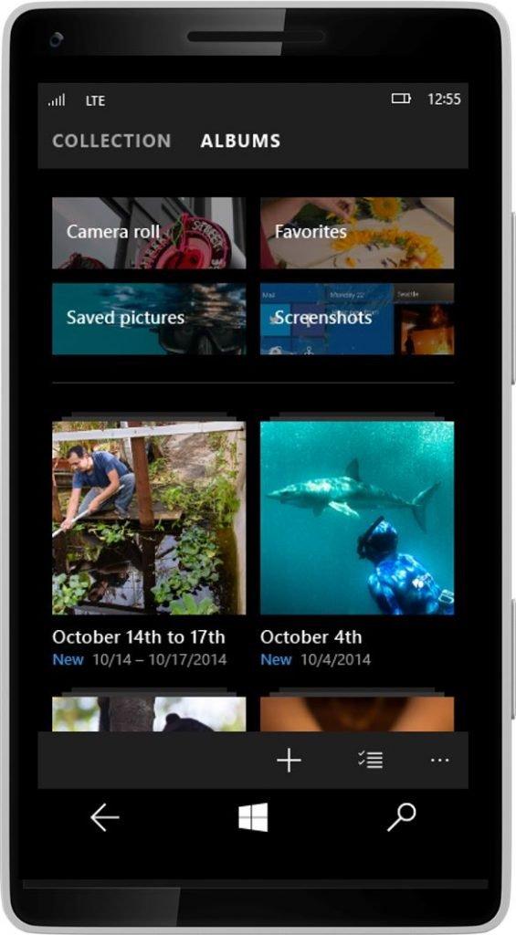 New-Windows-10-look-for-phones (4)