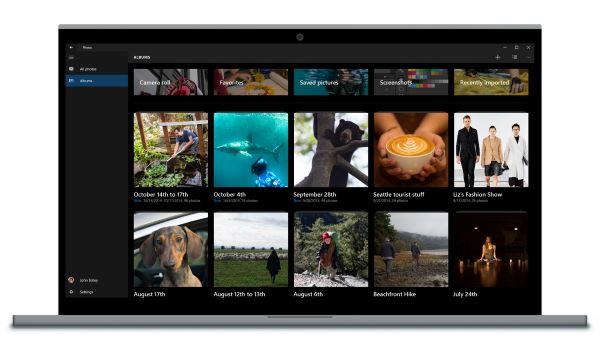 New-Windows-10-look-for-phones (5)
