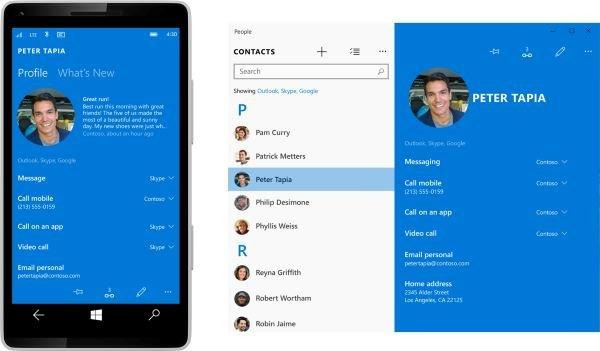 New-Windows-10-look-for-phones
